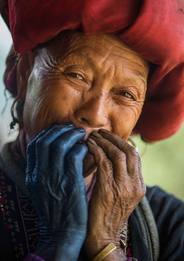 hidden-smile-vietnam-6