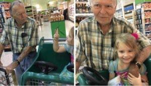 historia-de-amor-mercado-nina-anciano