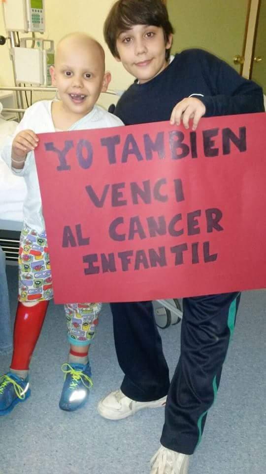 historia-de-guille-vencio-el-cancer17
