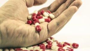 ibuprofeno-perjudicial-salud-3