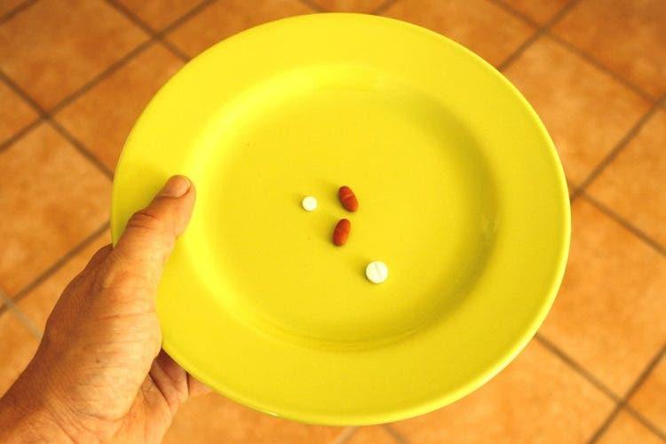 ibuprofeno-perjudicial-salud-4