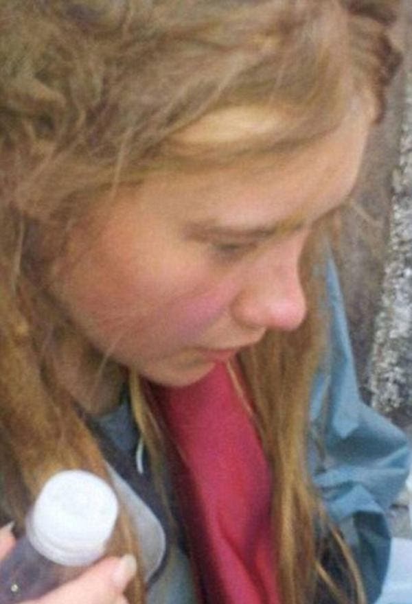 identifican-a-adolescente-perdida-en-roma1