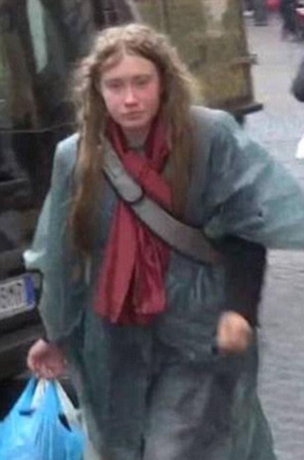 identifican-a-adolescente-perdida-en-roma3