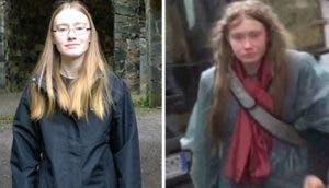 identifican-a-adolescente-perdida-en-roma5