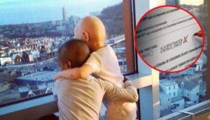 investigacion-contra-el-cancer-casilla-de-impuestos4