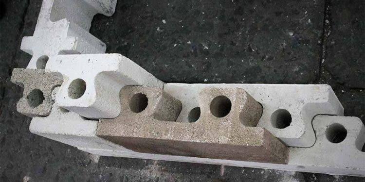 ladrillos-de-construccion-inteligentes-1