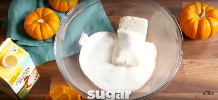 lasana-calabaza-cheesecake-1-5