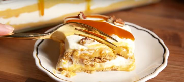 lasana-calabaza-cheesecake-1
