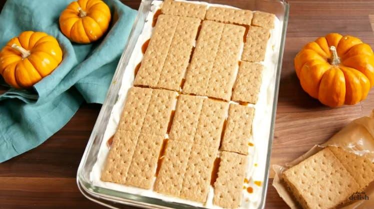 lasana-calabaza-cheesecake-10