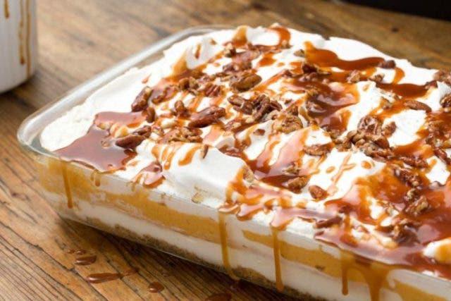 lasana-calabaza-cheesecake-13