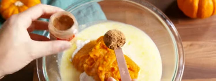 lasana-calabaza-cheesecake-4