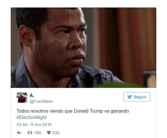 memes-donald-trump4