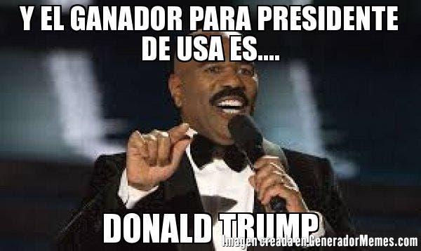 memes-donald-trump7