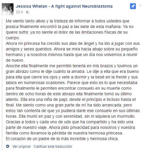 muere-jessica-whelan2