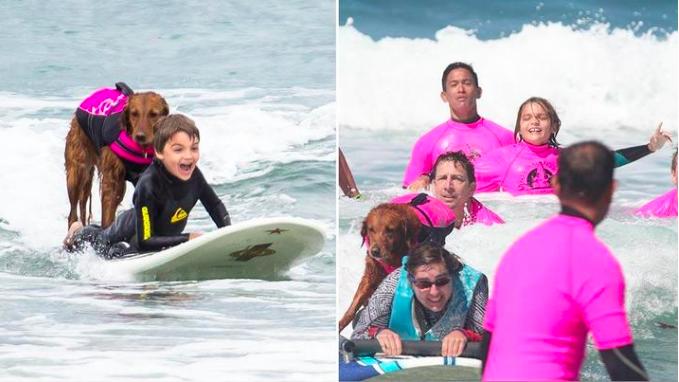 nino-autista-y-perro-surfista-2