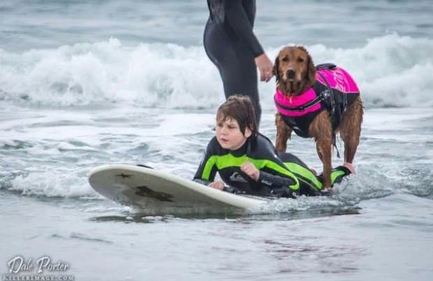 nino-autista-y-perro-surfista-7