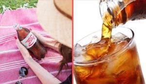 no-tomar-refrescos-ligeros