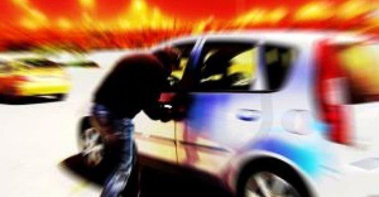 nueva-manera-robar-coches-2