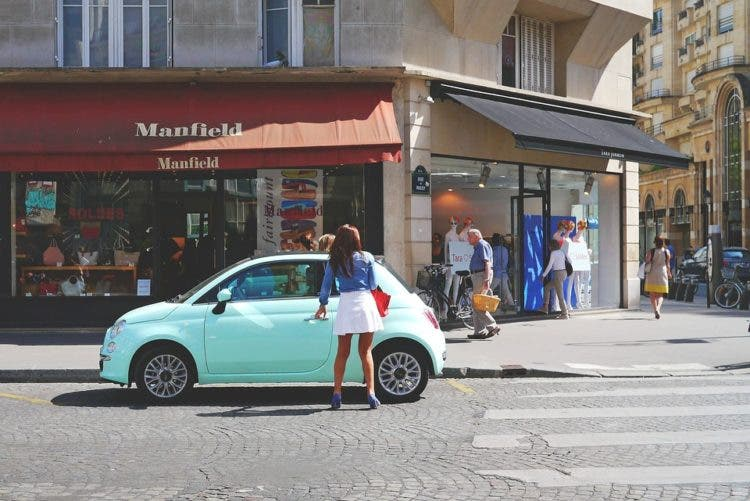 nueva-manera-robar-coches-3
