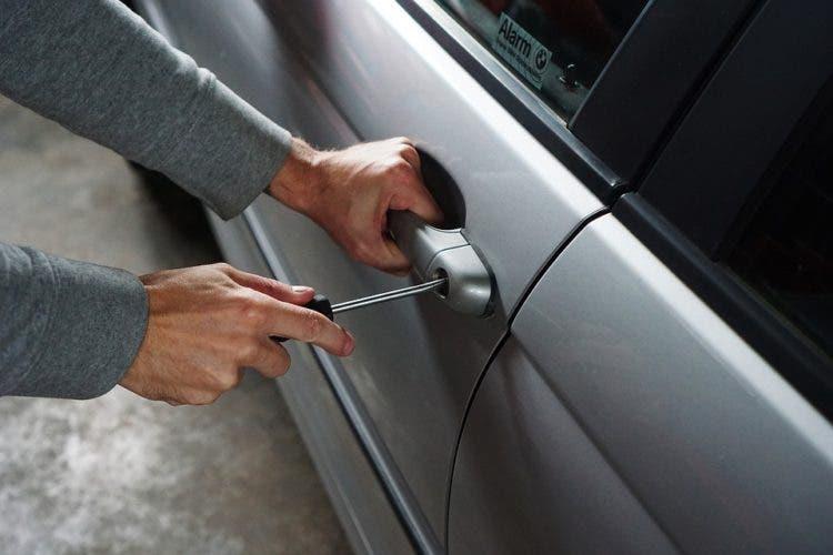 nueva-manera-robar-coches