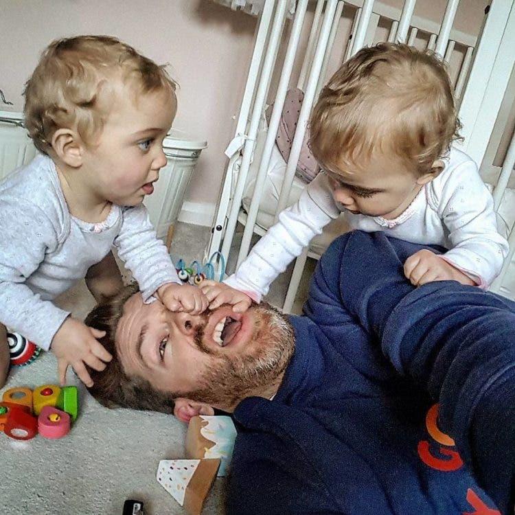 padre-4-hijas-11