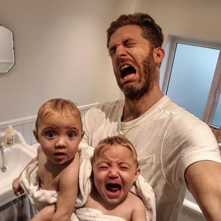 padre-4-hijas-6