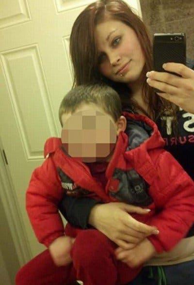 padres-inyectaban-droga-a-sus-hijos2