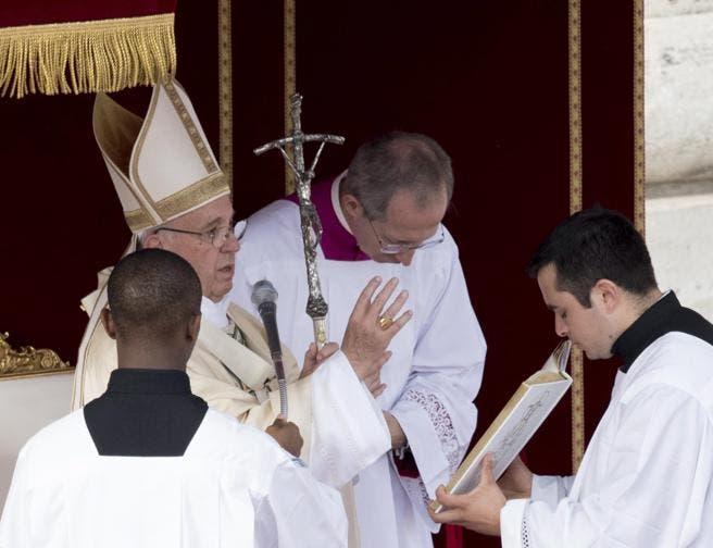 papa-autoriza-absolucion-del-aborto2