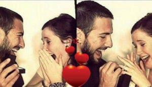 parejas_p