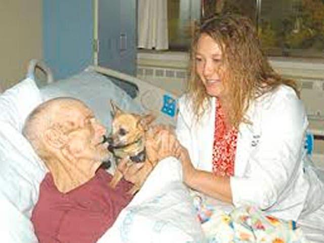perrito-visita-en-hospital-enfermedad-terminal2