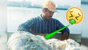 pescador-vomito-de-cachalote-5