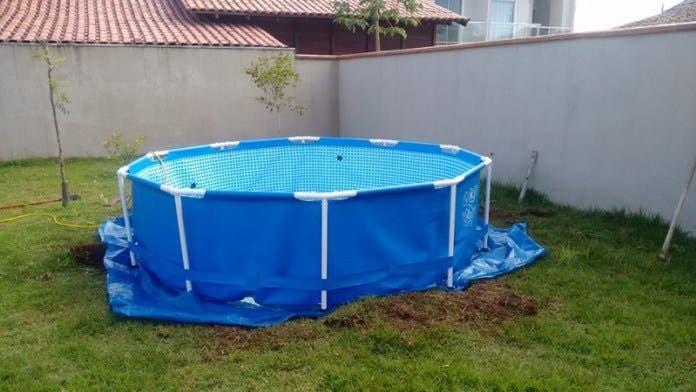 piscina-diy-2