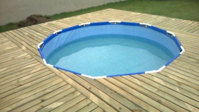 piscina-diy-4