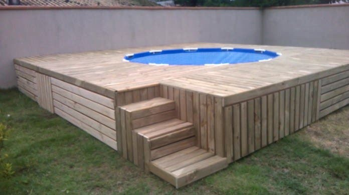 piscina-diy-5