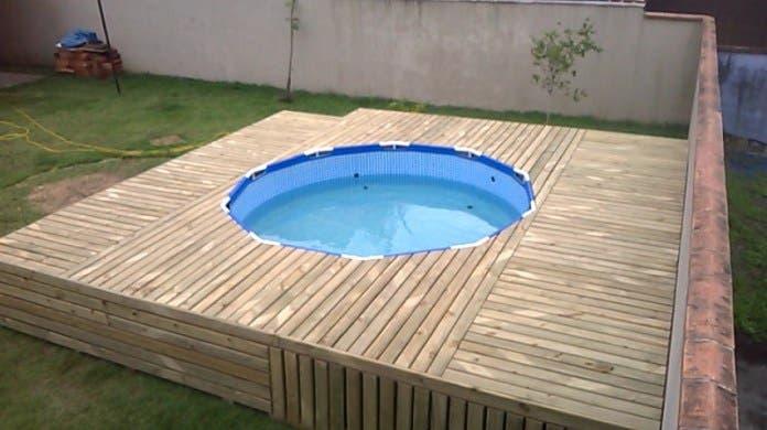piscina-diy-6