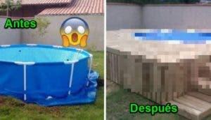 piscina-diy-portada