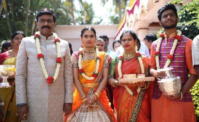 polemica-boda-millonaria-en-india1