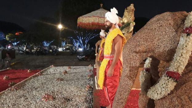 polemica-boda-millonaria-en-india2