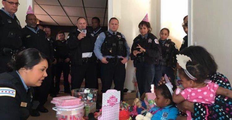 policia-recata-hermanas-abandonadas-4