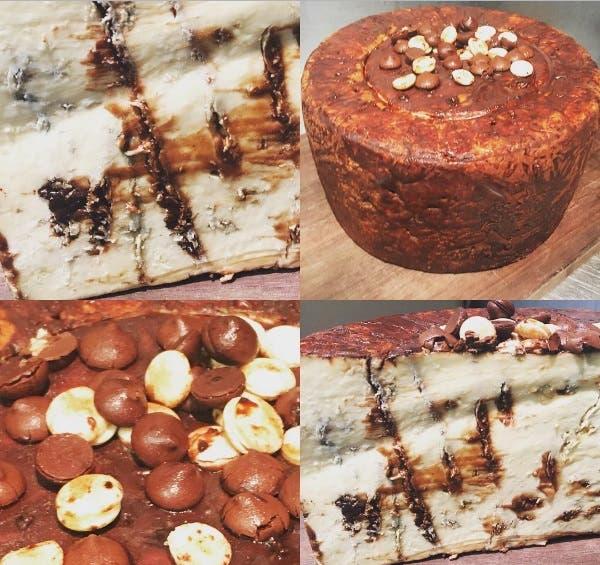 queso-con-chocolate-4