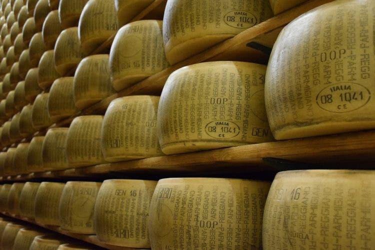 queso-secreto-longevidad-3