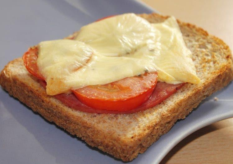 queso-secreto-longevidad-6