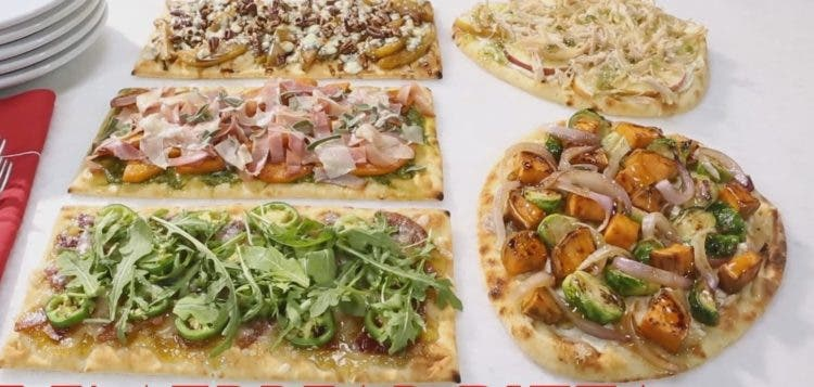 recetas-pizza-express-1