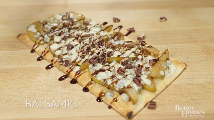 recetas-pizza-express-11