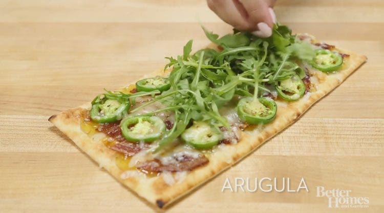 recetas-pizza-express-16