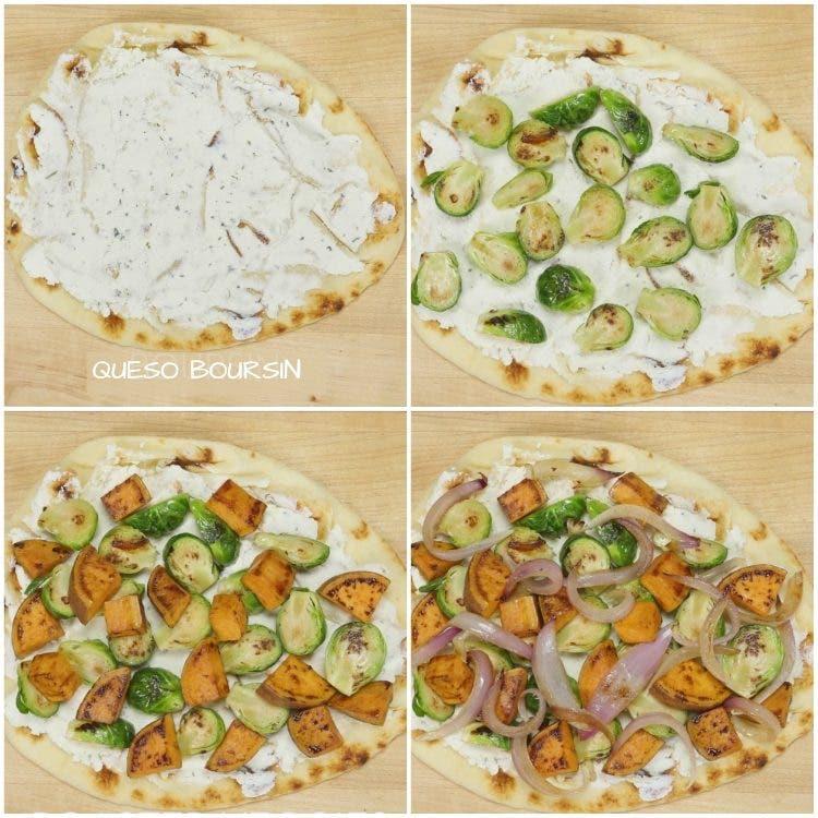 recetas-pizza-express-23