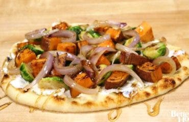 recetas-pizza-express-24-750x421