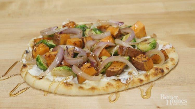 recetas-pizza-express-24