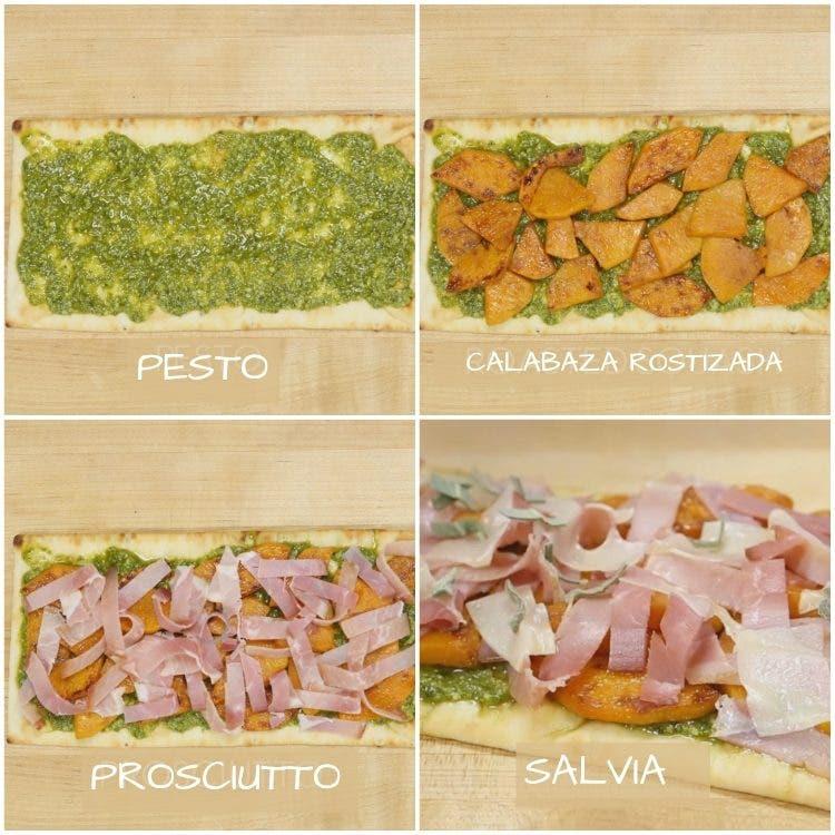 recetas-pizza-express-3