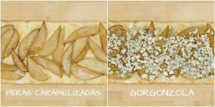 recetas-pizza-express-9